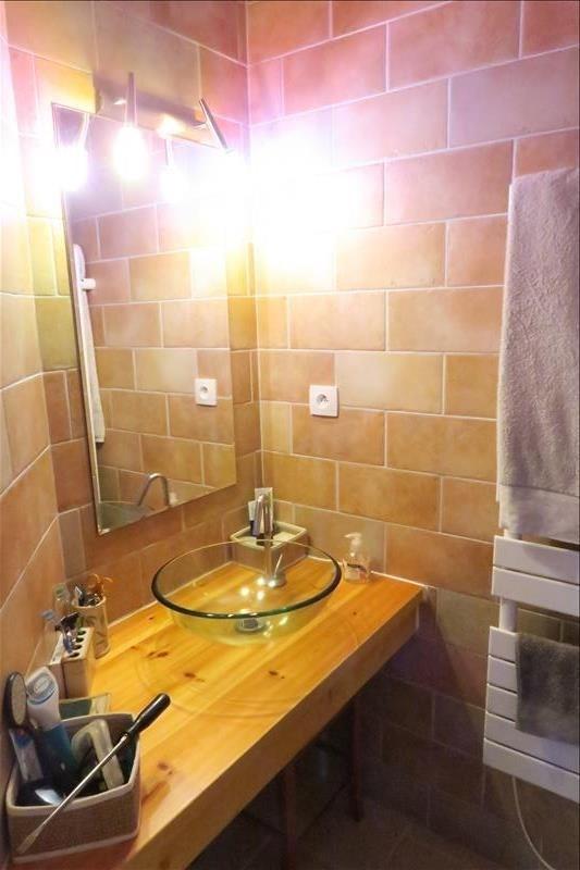 Sale house / villa Mornac sur seudre 339000€ - Picture 6