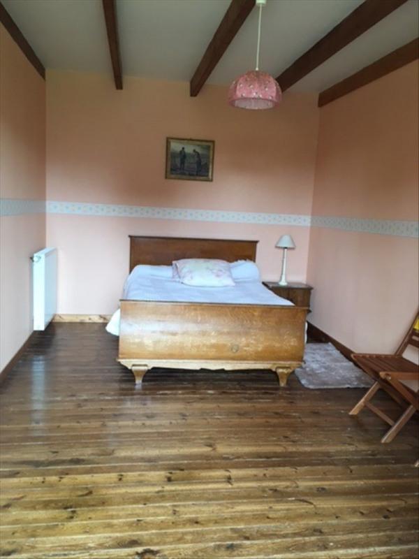 Sale house / villa Brelidy 169900€ - Picture 8