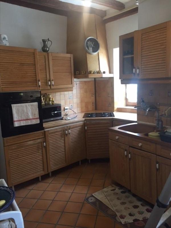 Vente maison / villa La ferte sous jouarre 188000€ - Photo 2