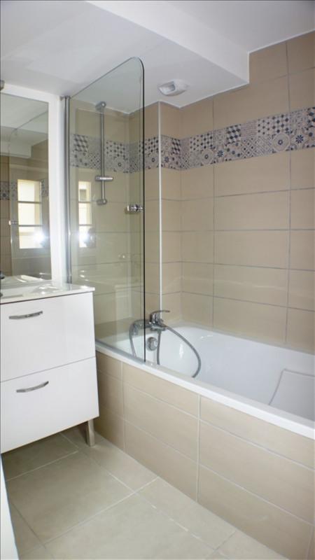 Alquiler  apartamento Toulon 710€ CC - Fotografía 6
