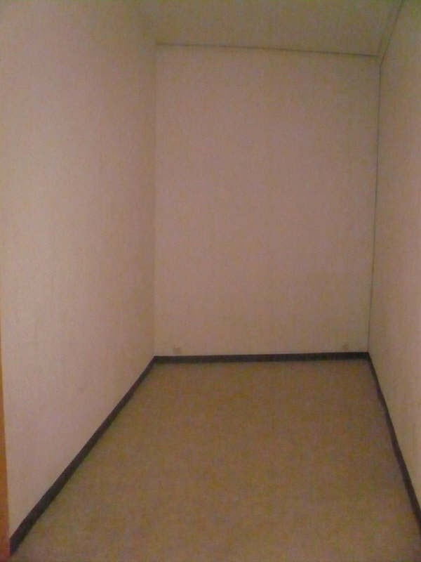 Rental apartment Nimes 392€ CC - Picture 4
