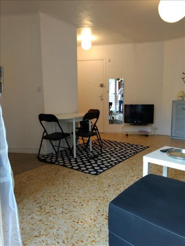 Продажa квартирa Vallauris 93340€ - Фото 6