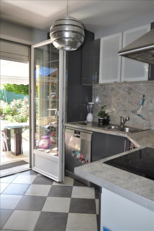 Vente maison / villa Villemomble 445000€ - Photo 7