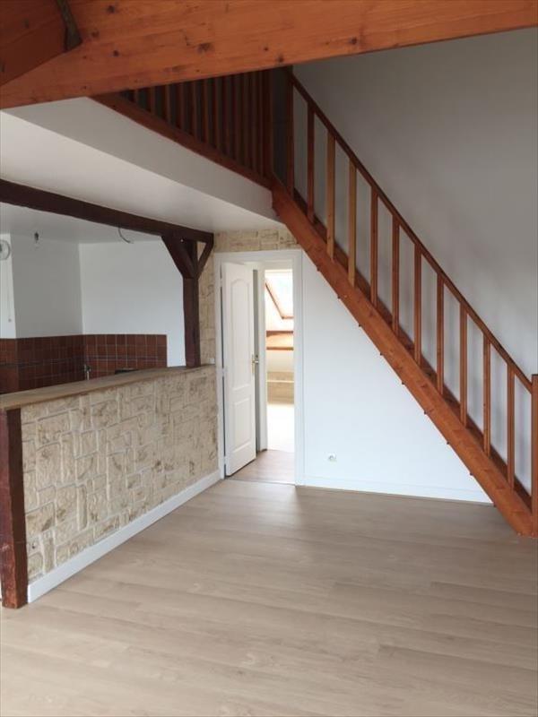 Location appartement Bois d arcy 906€ CC - Photo 6