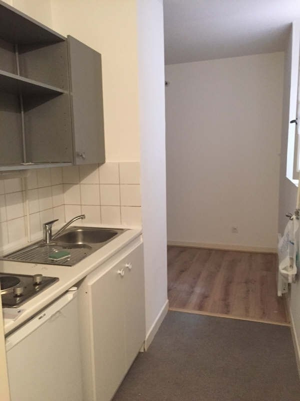 Location appartement Toulouse 399€ CC - Photo 4