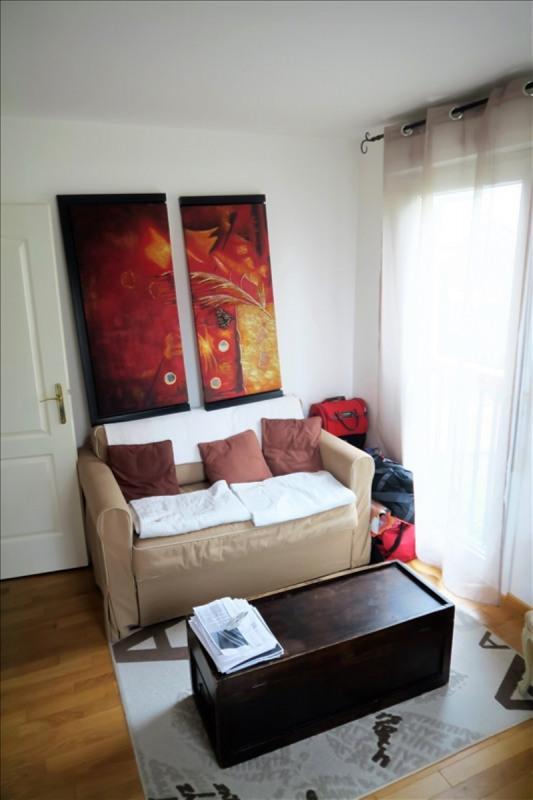 Vente appartement Morsang sur orge 289000€ - Photo 6