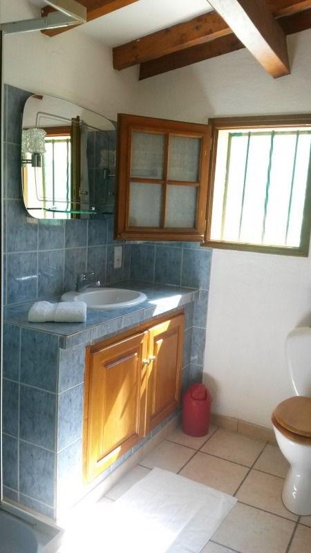 Vente maison / villa Pernes les fontaines 159000€ - Photo 12