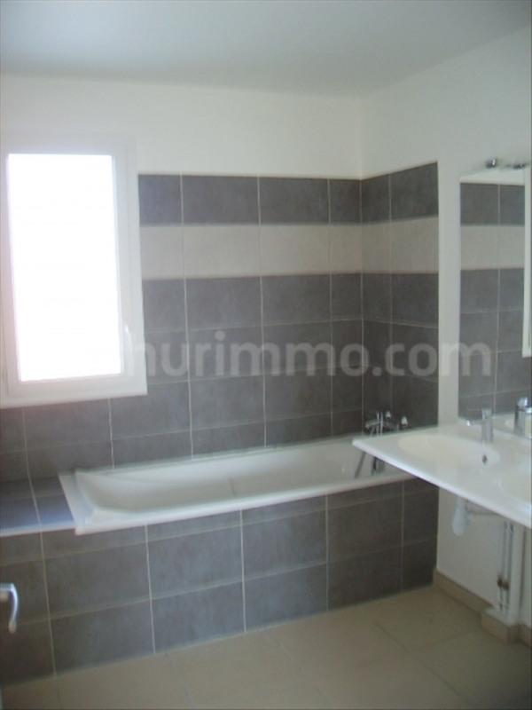 Vente de prestige appartement Le lavandou 345000€ - Photo 6