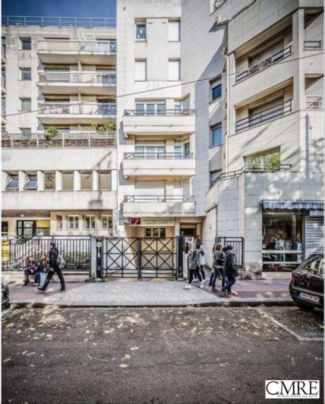Vente Local commercial Asnières-sur-Seine 0