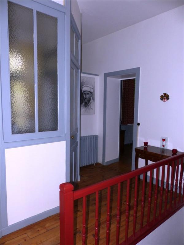 Vente maison / villa Secteur de mazamet 92000€ - Photo 4