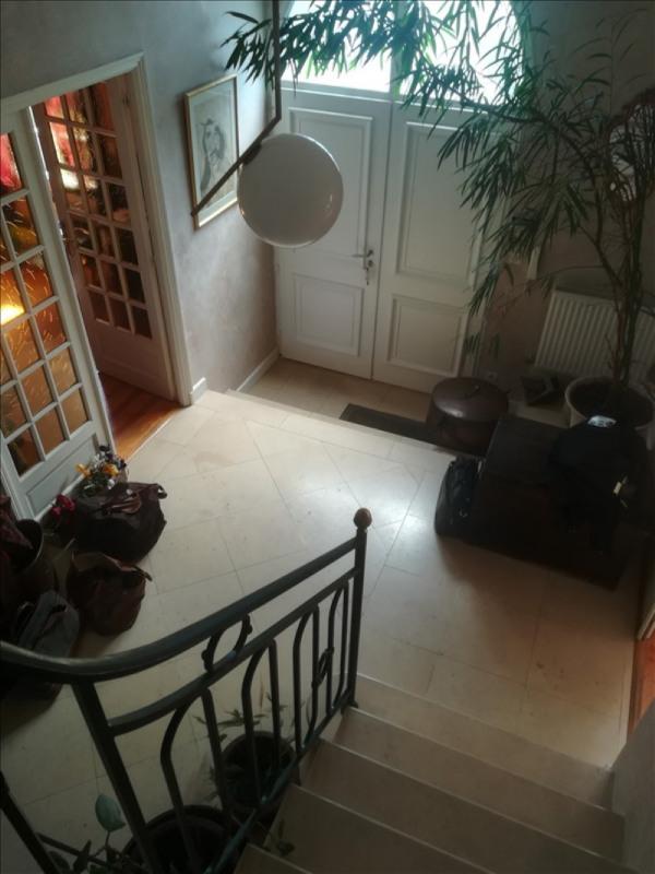 Deluxe sale house / villa Bordeaux 1240000€ - Picture 2