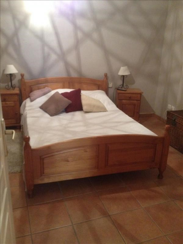 Sale house / villa Argeles sur mer 299000€ - Picture 8