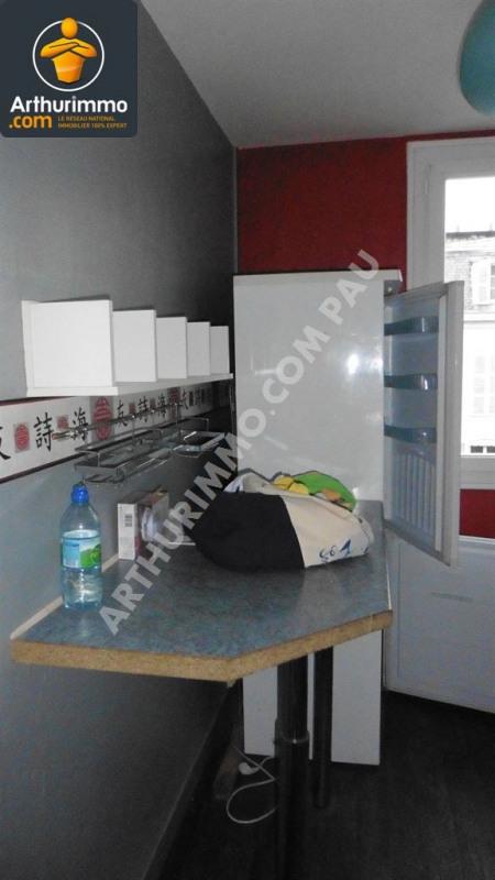 Location appartement Pau 580€ CC - Photo 7