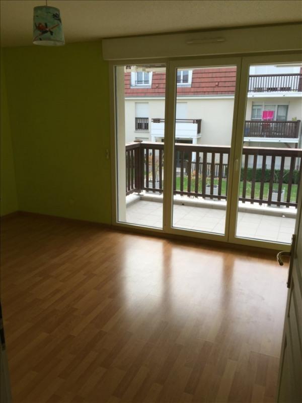 Location appartement Niederhausbergen 1050€ CC - Photo 5