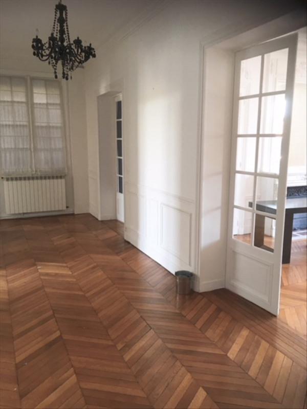 Location appartement Boulogne 3184€ CC - Photo 4