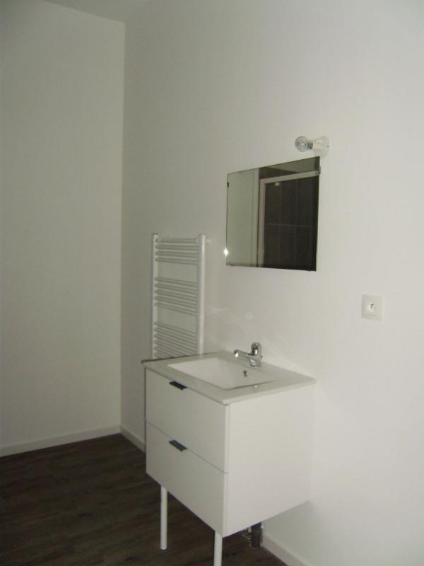 Rental apartment Châlons-en-champagne 720€ CC - Picture 4