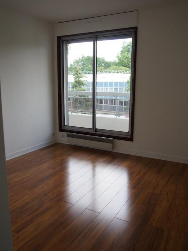 Revenda apartamento St maurice 699000€ - Fotografia 9
