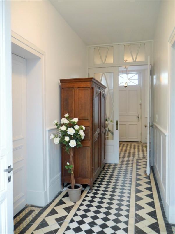 Vente de prestige maison / villa Lapugnoy 280800€ - Photo 5