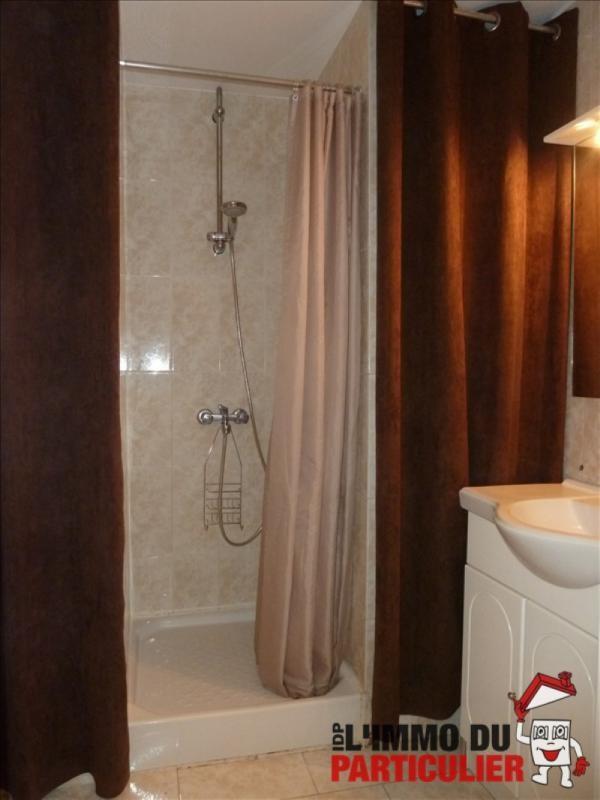 Location appartement Vitrolles 600€ CC - Photo 3