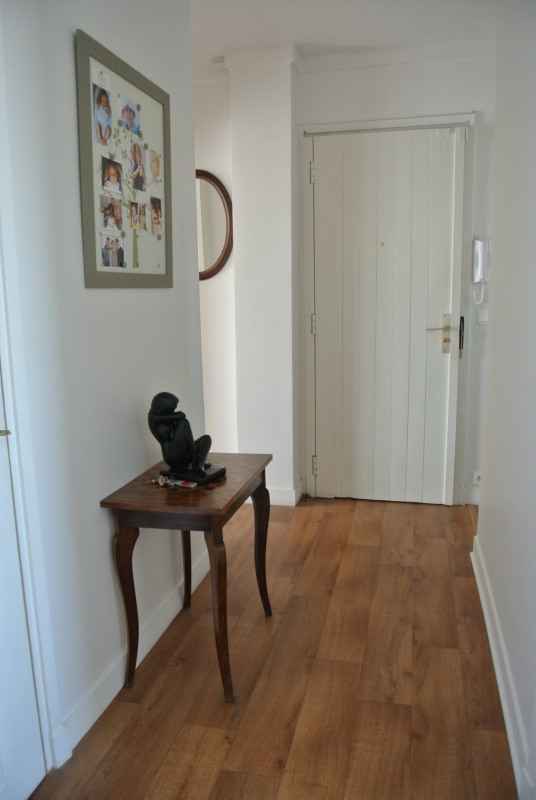 Sale apartment Le raincy 215 000€ - Picture 5