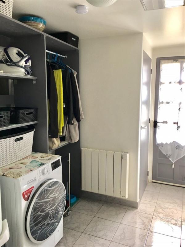 Vente maison / villa Lizy sur ourcq 158000€ - Photo 5