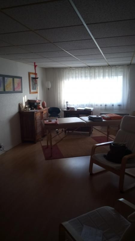 Sale empty room/storage Rixheim 59 000€ - Picture 3