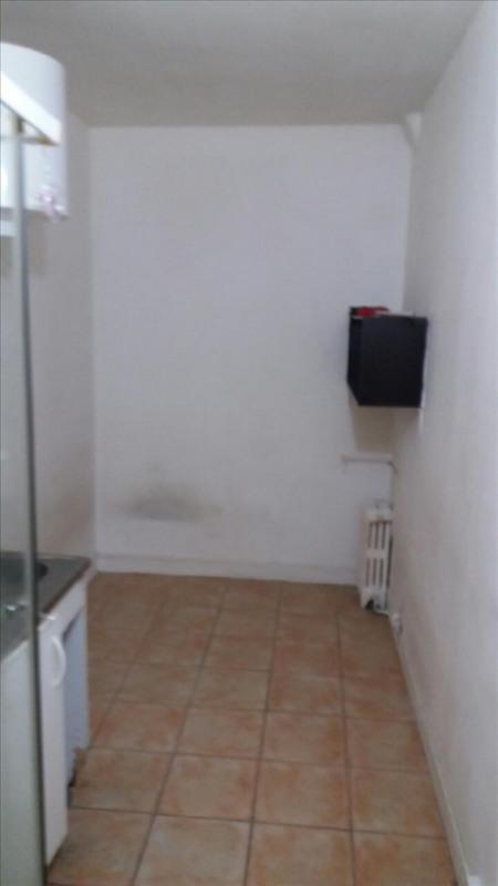 Sale empty room/storage Paris 12ème 48000€ - Picture 2