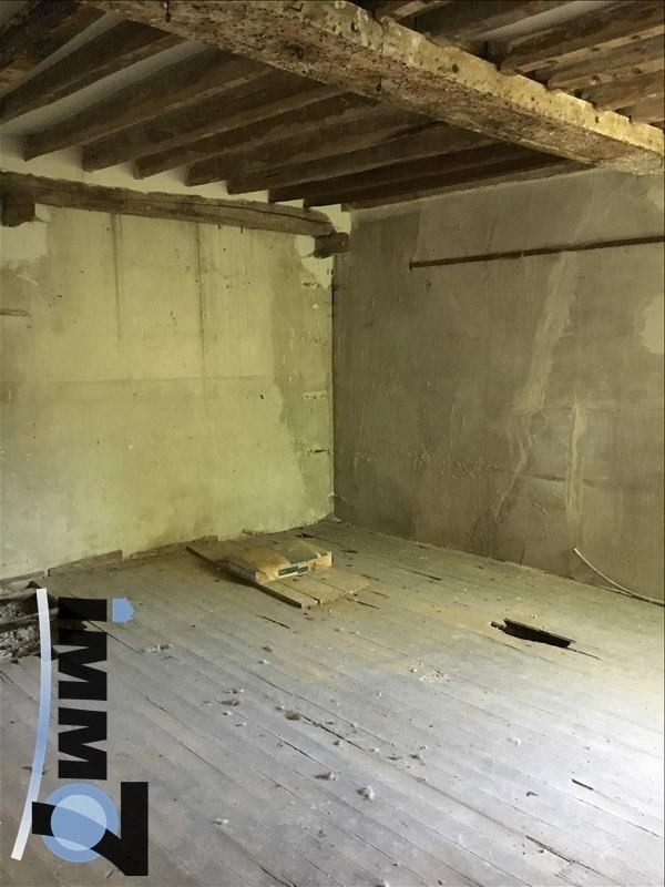 Vente local commercial Changis sur marne 174 000€ - Photo 4