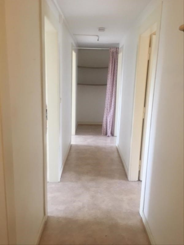 Location appartement Strasbourg 740€ CC - Photo 5