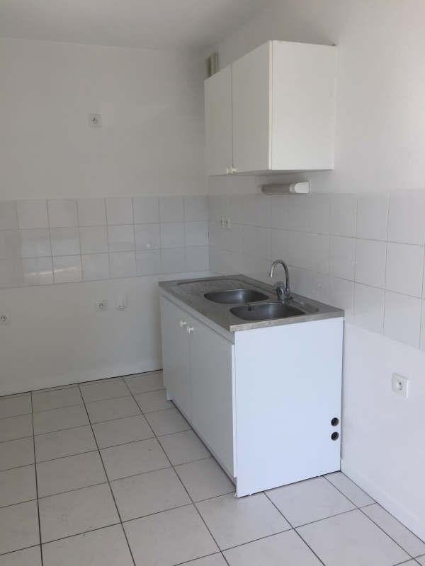 Rental apartment Toulouse 721€ CC - Picture 5