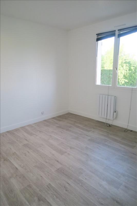 Rental apartment Ste genevieve des bois 975€ CC - Picture 6