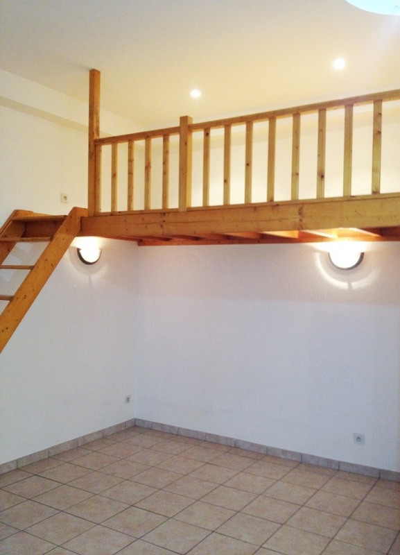 Vente appartement Villeurbanne 112 000€ - Photo 3