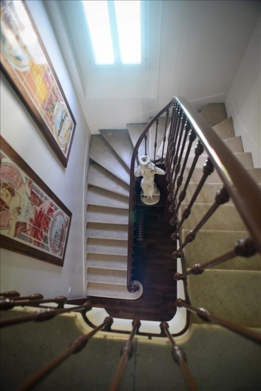 Vente de prestige maison / villa Arcachon 1485000€ - Photo 3