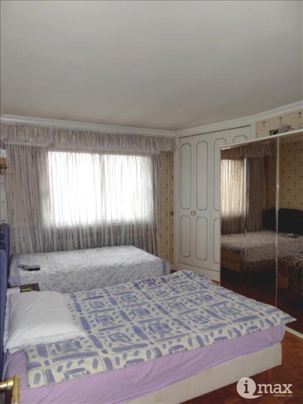 Vente de prestige maison / villa Romainville 1560000€ - Photo 7