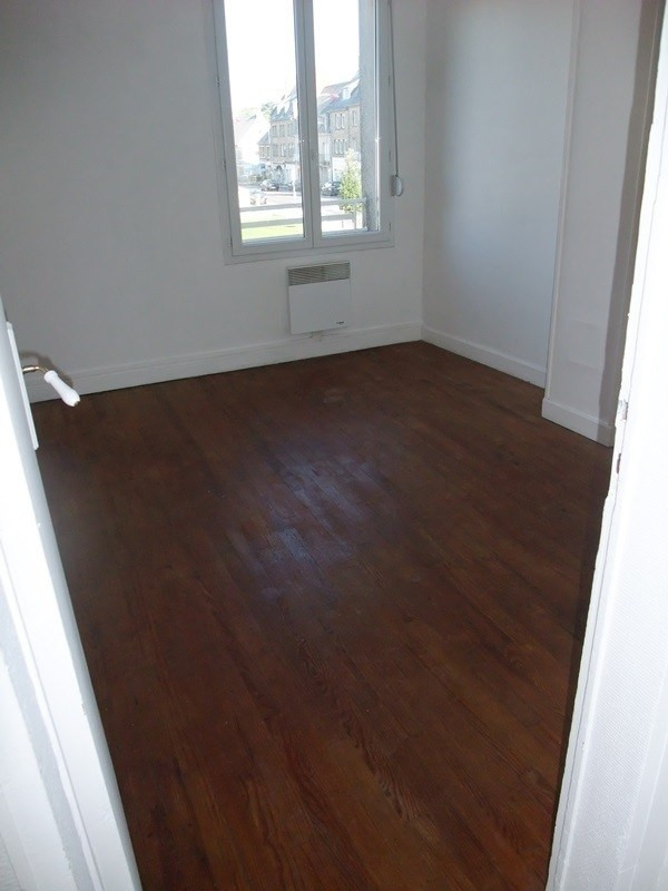 Location appartement Periers 325€ +CH - Photo 6