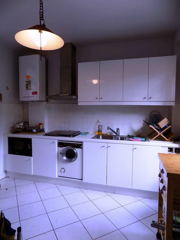 Revenda residencial de prestígio casa Deauville 678000€ - Fotografia 6