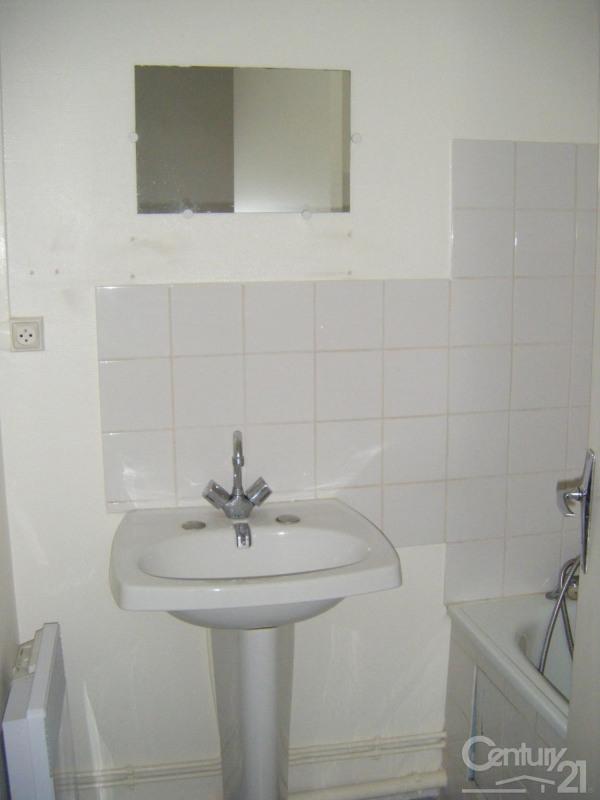 Locação apartamento 14 440€ CC - Fotografia 4
