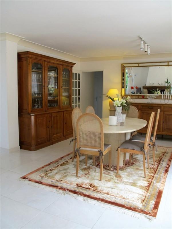 Vente maison / villa Balma (secteur) 499000€ - Photo 4