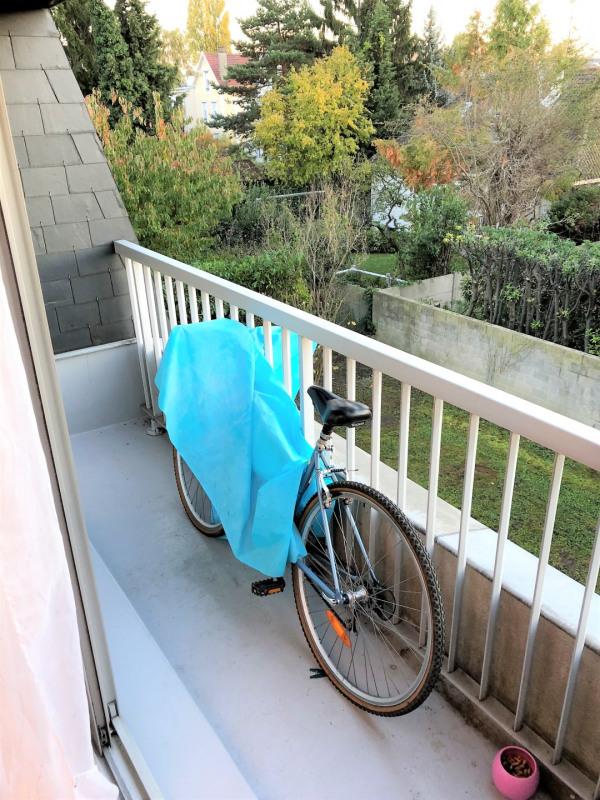 Location appartement Ermont 619€ CC - Photo 7