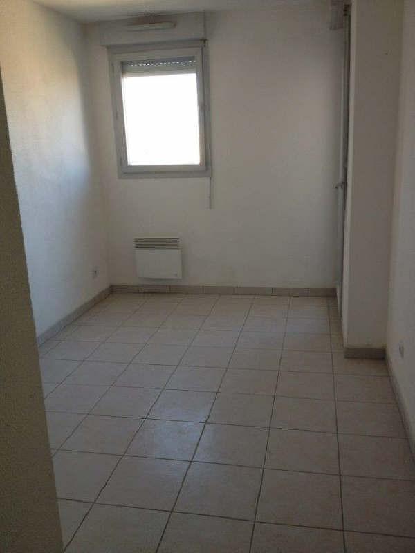 Location appartement Toulouse 690€ CC - Photo 4