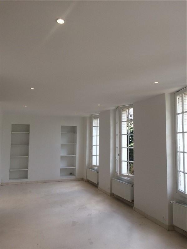 Vente de prestige appartement Paris 16ème 1045000€ - Photo 3