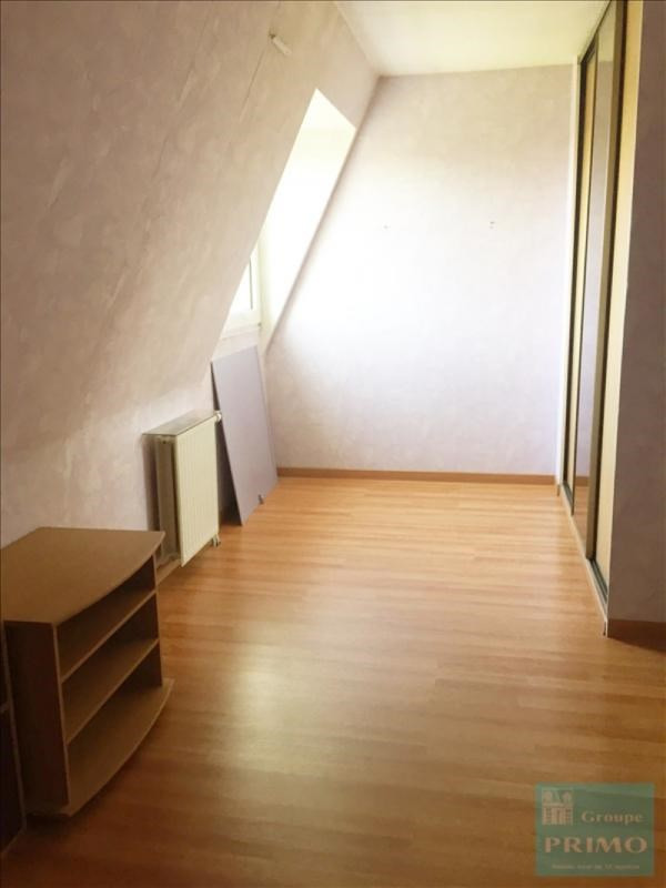 Vente appartement Le plessis robinson 380 000€ - Photo 4