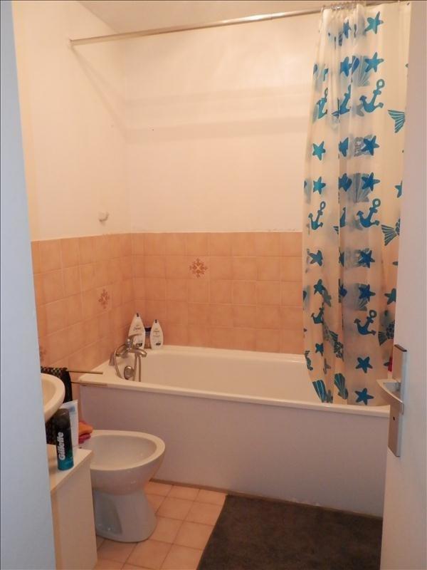 Location appartement Toulon 690€ CC - Photo 7