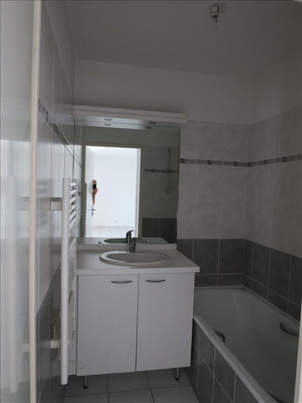 Verhuren  appartement Castelnau le lez 630€ CC - Foto 6