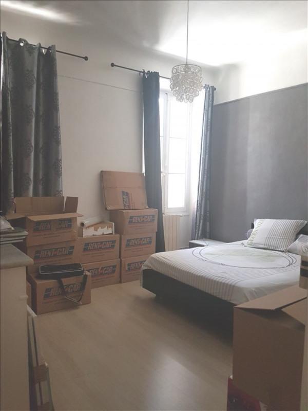 Rental apartment Toulon 558€ CC - Picture 4