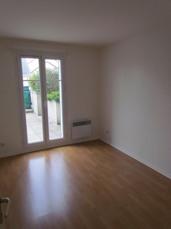 Location appartement Bailly romainvilliers 959€ CC - Photo 5