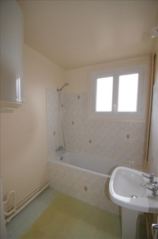 Location appartement Le vesinet 791€ CC - Photo 7