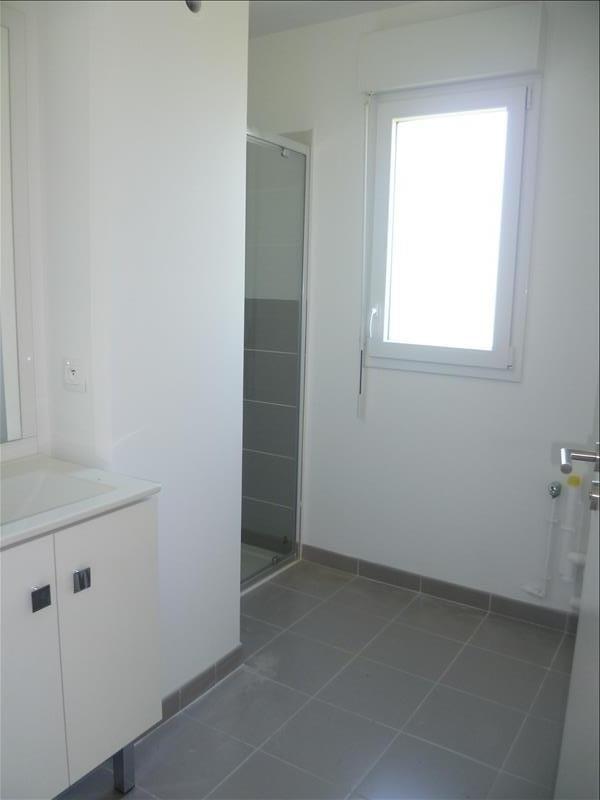 Location appartement Herouville st clair 650€ CC - Photo 5