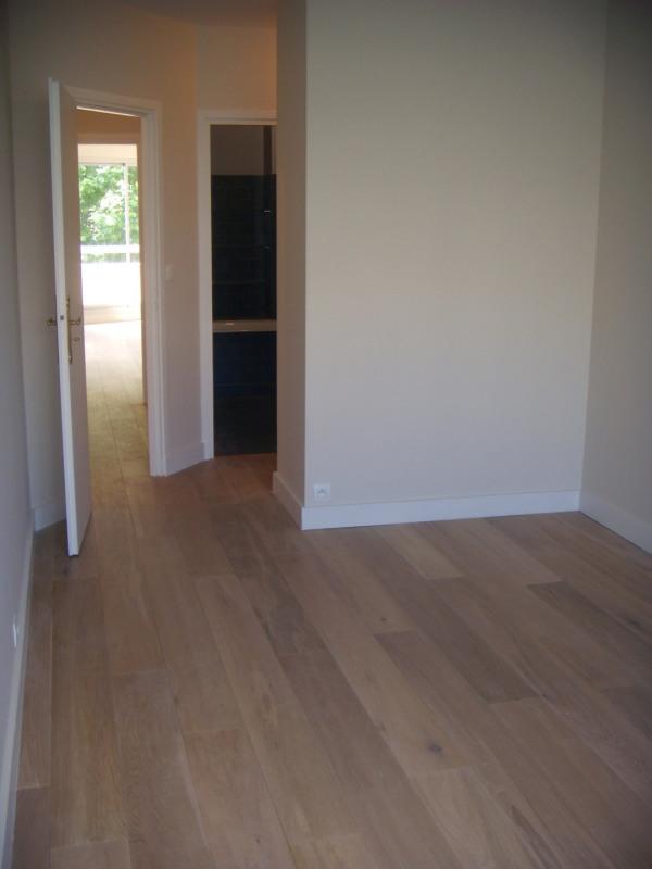 Rental apartment Neuilly-sur-seine 3500€ CC - Picture 5
