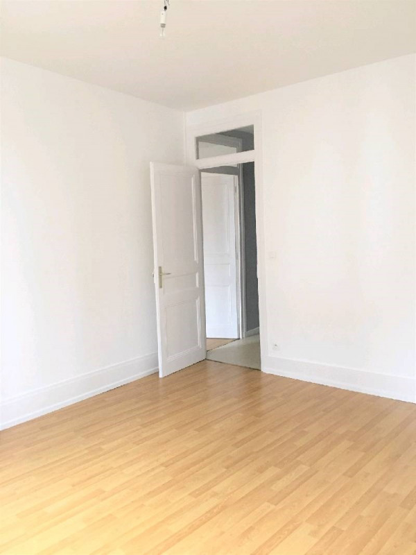 Location appartement Irigny 750€ CC - Photo 5